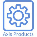 Axis Products